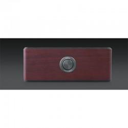 JBL Flip3 Noir (JBLFLIP3BLK) Type de produit:Haut-parleur sans fil