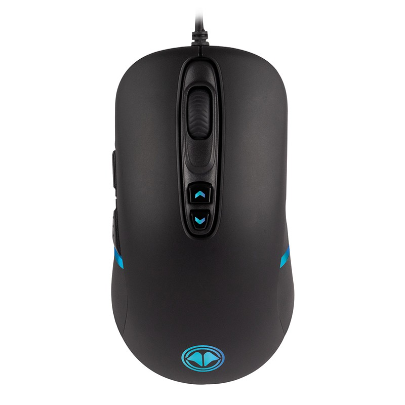 Souris filaire Gaming...