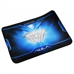 Tapis souris AULA Magic Gaming