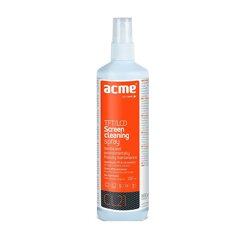ACME CL21 Universal Screen...