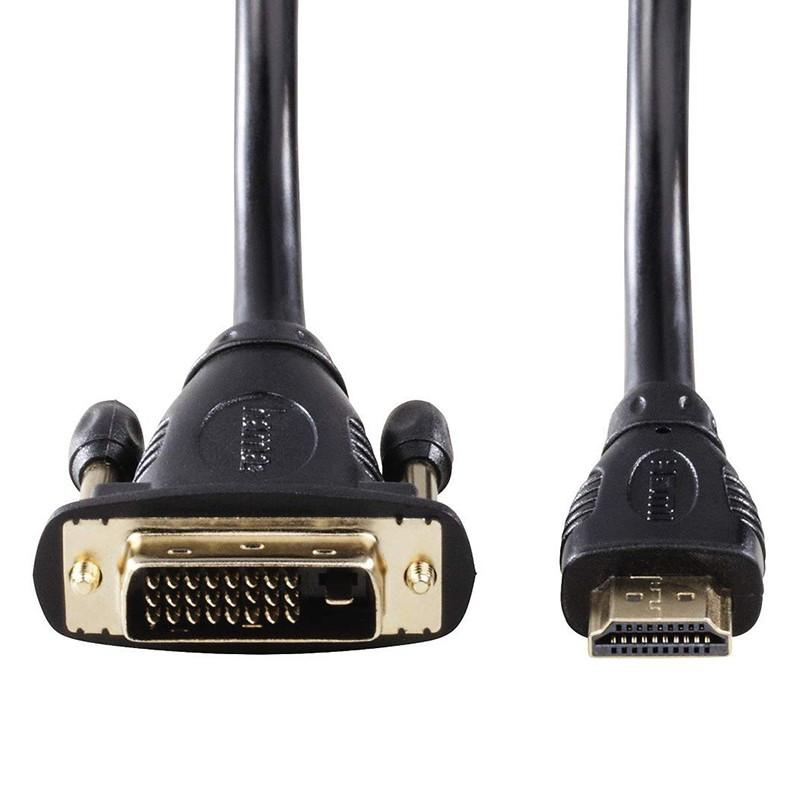 Hama Câble De Connexion...