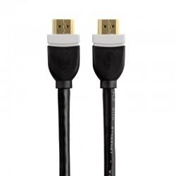Câble HDMI /HDMI  HAMA...