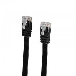 câble réseau Hama UTP...