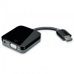 Adaptateur AirPlay, iPad ,...