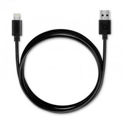 Câble micro USB ACME...