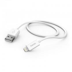 Câble de charge/données,...