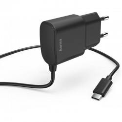 Chargeur Hama , USB Type-C,...