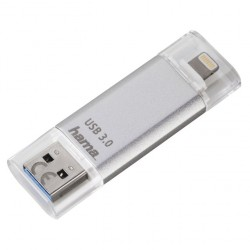 Clé USB Save2Data,...