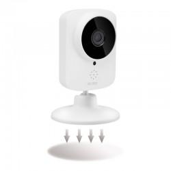 Caméra 720p Acme IP1101