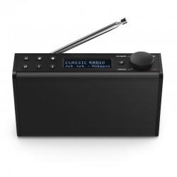 "Radio numérique Hama ""DR7"",..."