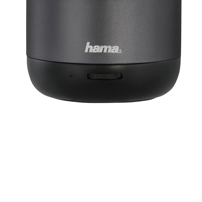 Eceinte Bluetooth Hama...