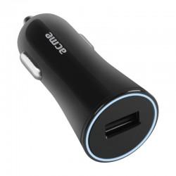 Chargeur de voiture USB...