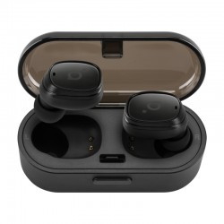 Earbuds ACME True Wireless...