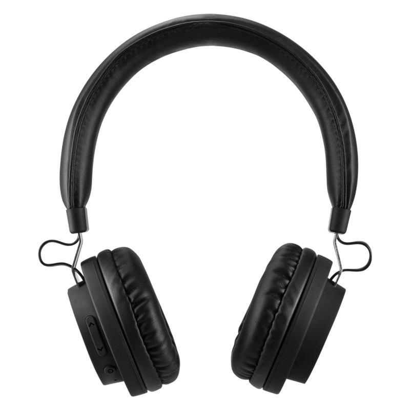 Casque Bluetooth ACME BH203