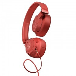 Casque bluetooth JBL T750...