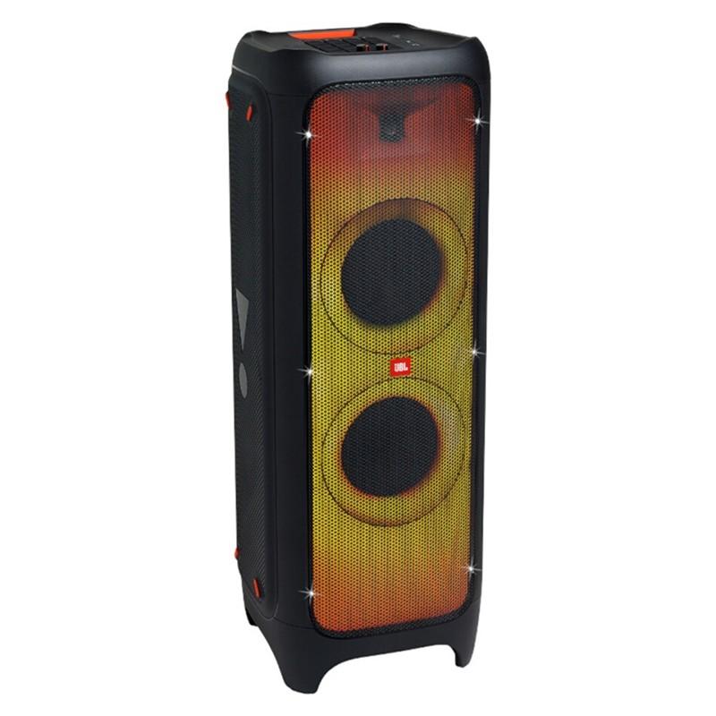 PartyBox JBL 1000