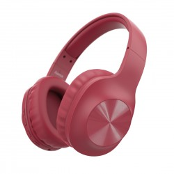 "Casque Bluetooth® ""Calypso""..."