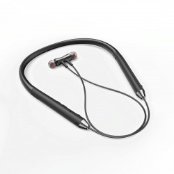 "Casque Bluetooth® ""Voice..."