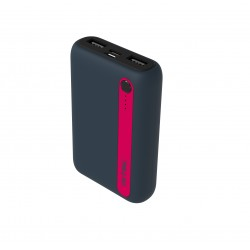 Power Delivery S10000 mah...