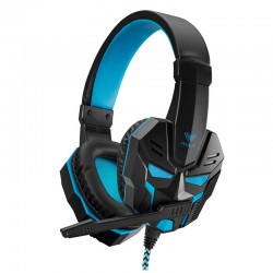 Casque Gaming AULA 3.5mm,...