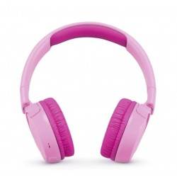 JBL JR300 BT ROSE