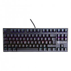 Clavier mini clavier Gaming...
