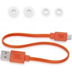 Câble USB/Mini USB 1,8 métre