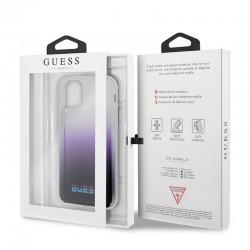 Hama étui porte-feuilles Clear Adapté pour: Samsung Galaxy S7 noir