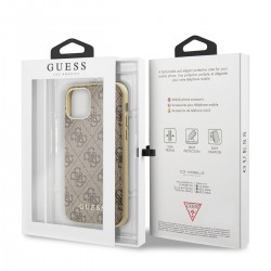 Coque Rigide Guess Charms...