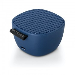 Enceinte Portable BT Muse -...