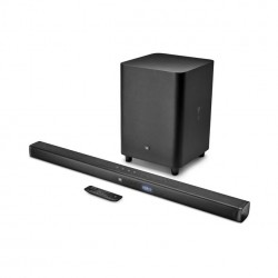 JBL BAR 3.1 Barre de son...