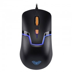 Souris Gamer AULA rigel