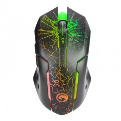 Souris Gamer MARVO M207