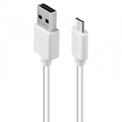 Câble ACME micro USB 1m