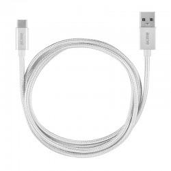 Câble ACME USB type-C - CB05