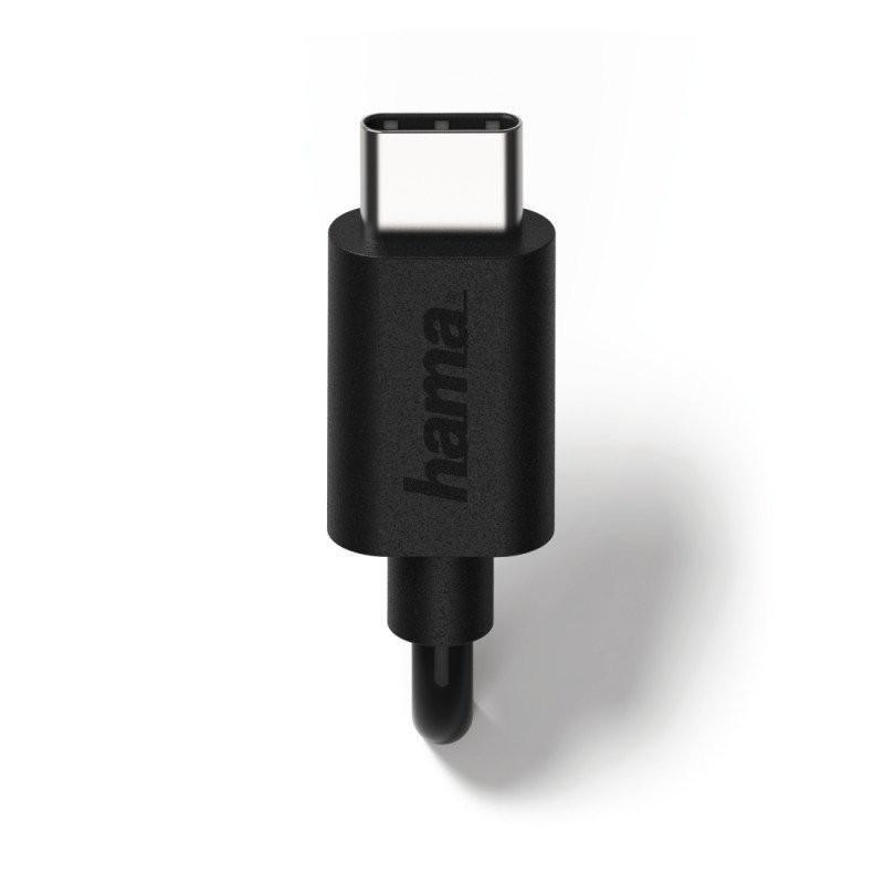 Chargeur pour voiture, USB...