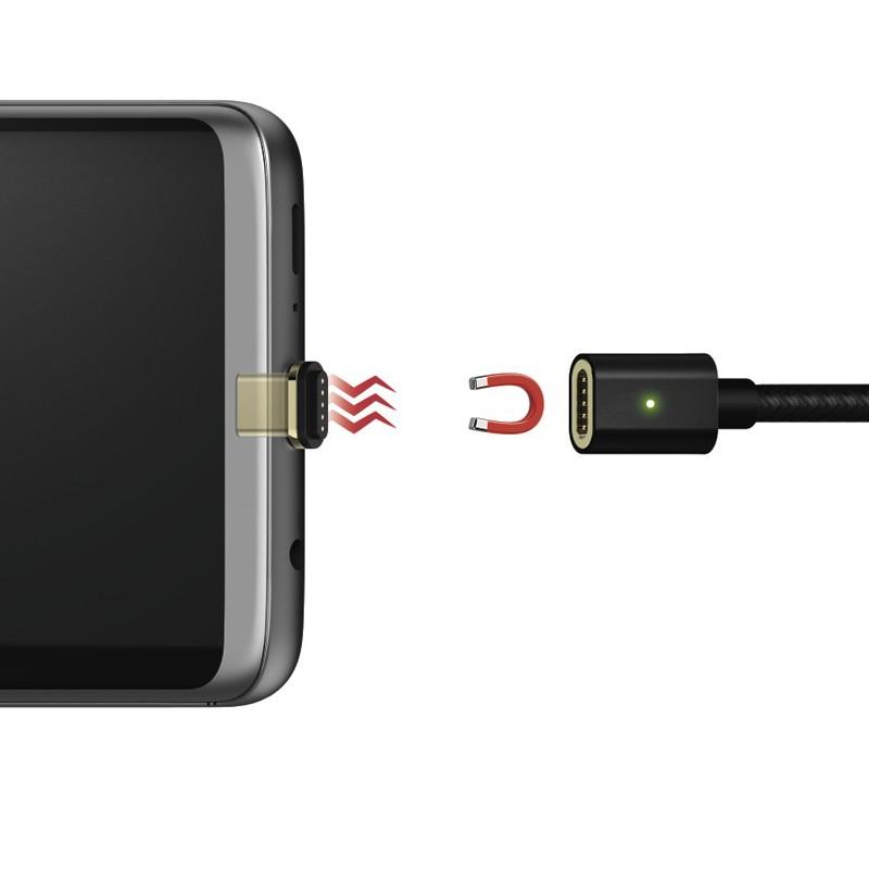 Câble de charge/données...