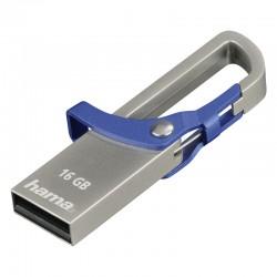 Clé USB 2.0 Hook-Style, 16...