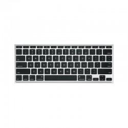 Smartek keyboard cover for...