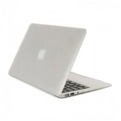 """Coque MacBook PRO 13"""" TR 2019"""