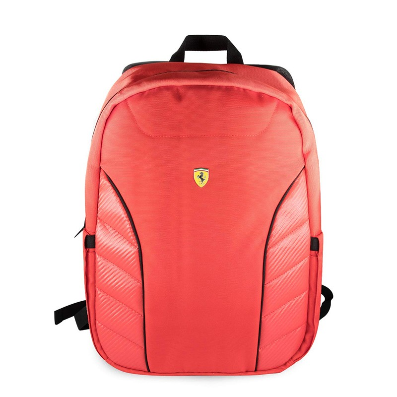 Sac à dos Ferrari BACKPACK...
