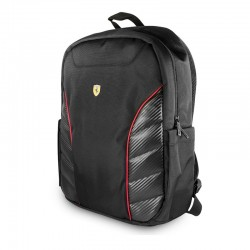Sac à dos Ferrari BACKPACK...
