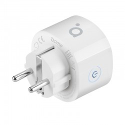 Smart Wifi UE PLUG ACME SH1101