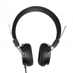 Micro casque ACME HA11