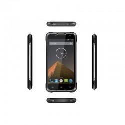 Smartphone SMARTEK R5 - 4G