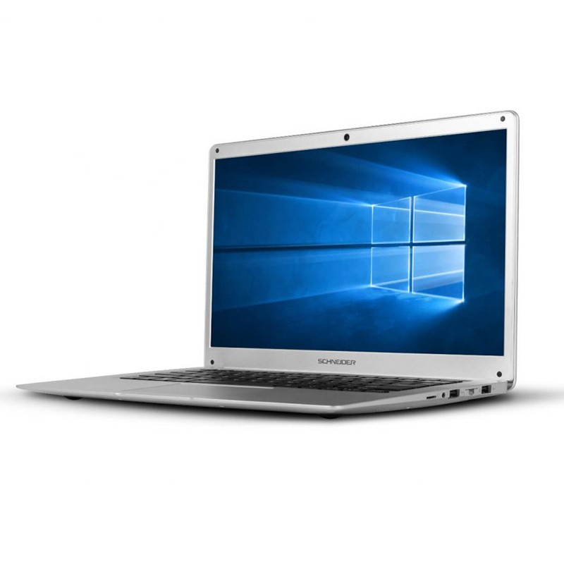 Notebook 14'' SCL142ALDDP...