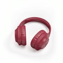 """Casque Bluetooth® """"Calypso""""..."""