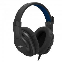 Casque Gaming uRage...