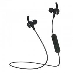 Écouteur Bluetooth SMARTEK...