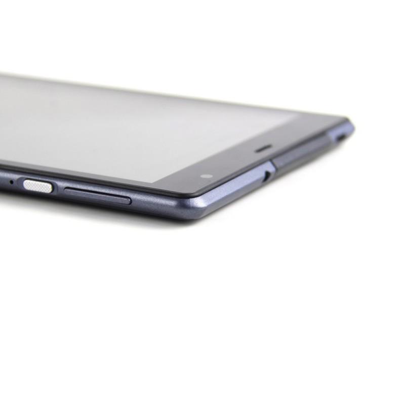 """Tablette Beat 7"""" 4G ARTEK"""